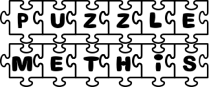 Puzzle Me This